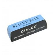 Pasta para pulir DIALUX Azul