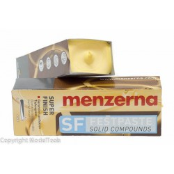 Pasta SUPERBRILLO MENZERNA SF P175