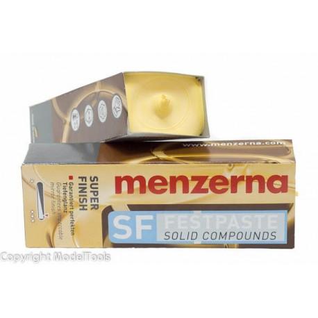 Pasta SUPERBRILLO MENZERNA SF P 175