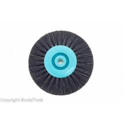 Cepillo Astro circular 80 mm corte convergente