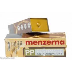 Pasta Prepulido MENZERNA PP 136A