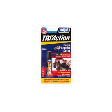 Ceys Triaction 10 gr