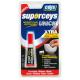 Superceys UNICK 3 gr