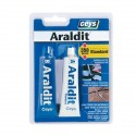 Ceys Araldit Adhesivo Standard 15+15 ml