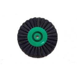 Cepillo Astro 80mm corte recto agujero 10mm