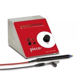 Unidad de chapado a lápiz PICCO+