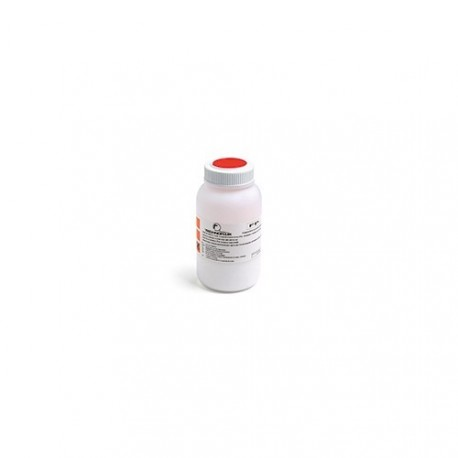 Fundente purificador Technoflux 1kg