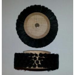 Cepillo circular Astro 64mm corte recto