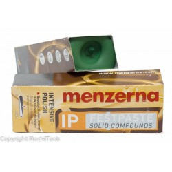 Pasta Prepulido MENZERNA IP 333