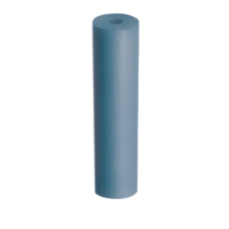 cilindro para prepulido brillo, muy fino