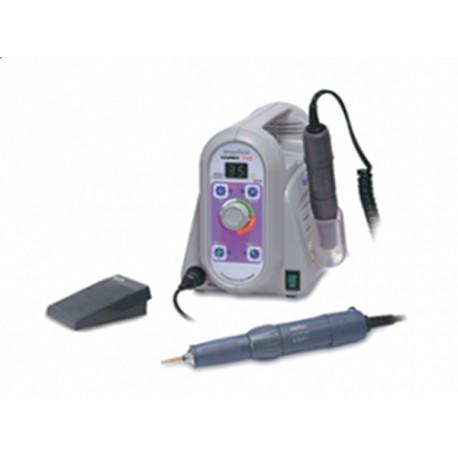 Micromotor Marathon Handy 702 + Pieza de Mano SH37LN