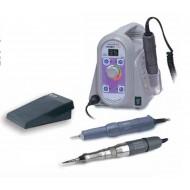 Micromotor Marathon Handy 702 + Pieza de Mano SH37LN + MARTILLO SH-110