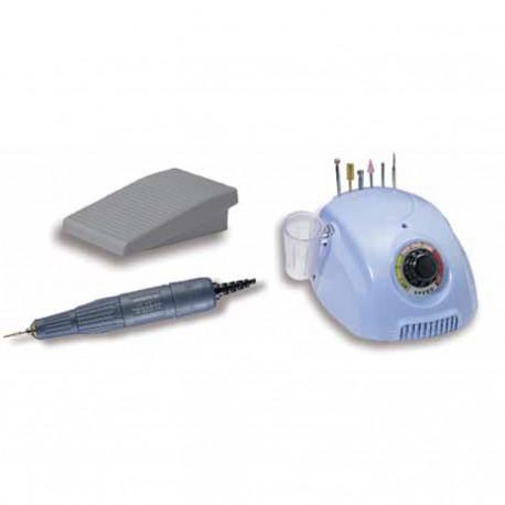 Micromotor de escobillas MARATHON CHAMPION 3 + pieza de mano H37L1