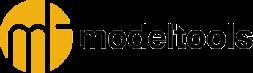 Herramientas y suministros de joyería - Modeltools